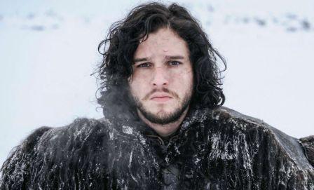 jon-snow-game-of-thrones-10